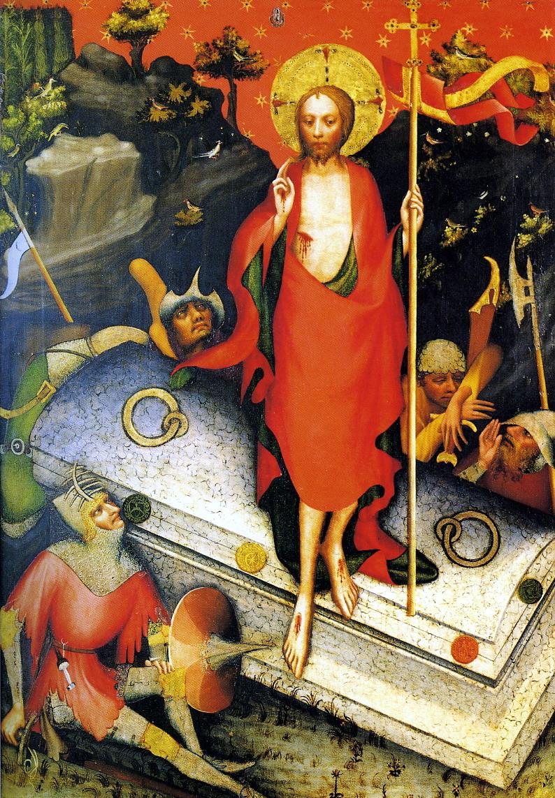 http://www.kozmice.wieliczka.eu/assets/images/Aktualnosci/zmartwychwstanie.jpg